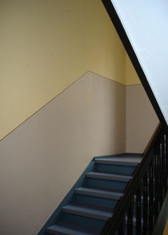 Treppenhäuser Renovieren engelmann treppenhaus renovierung